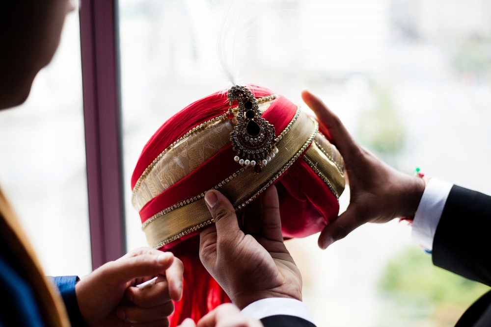 Indian-fusion-wedding-philadelphia-curtis-center_0023.jpg