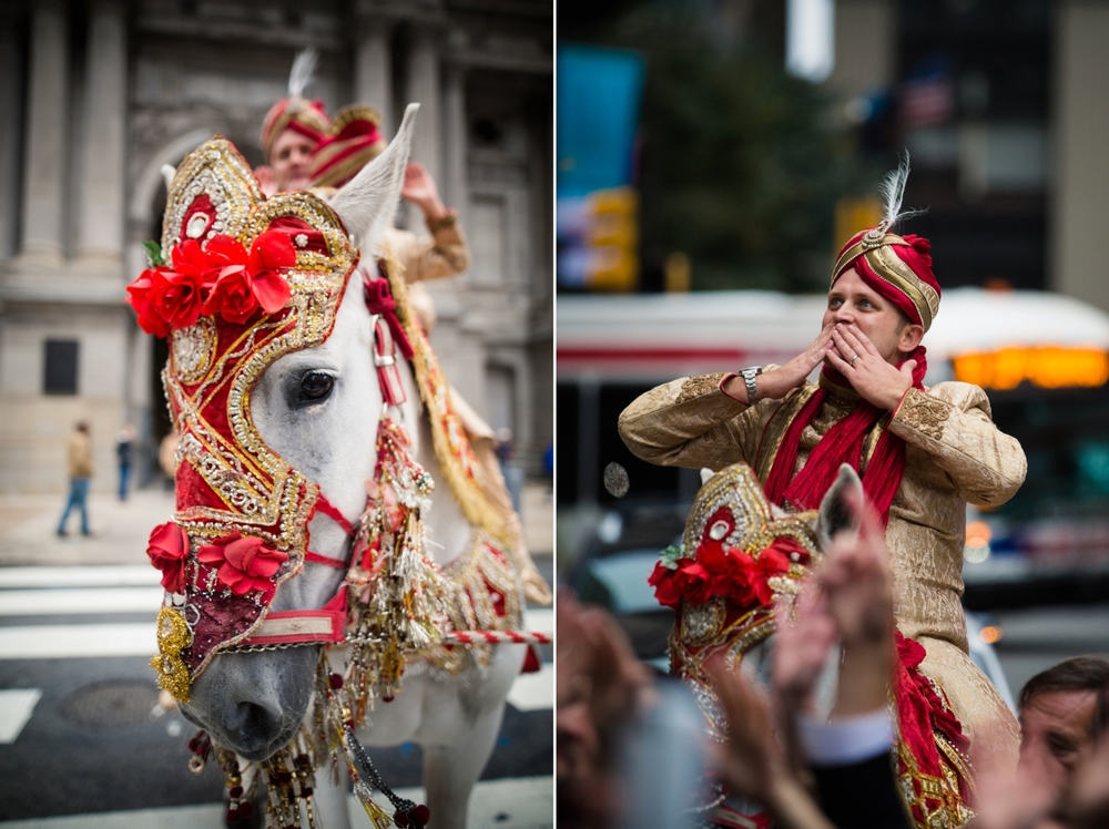 Indian-fusion-wedding-philadelphia-curtis-center_0025.jpg