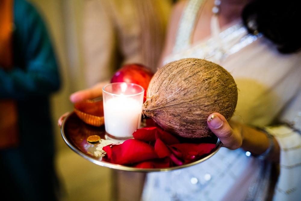 Indian-fusion-wedding-philadelphia-curtis-center_0030.jpg