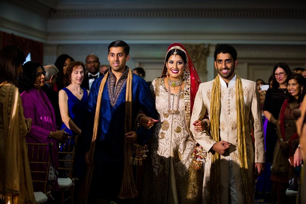 Indian-fusion-wedding-philadelphia-curtis-center_0032.jpg