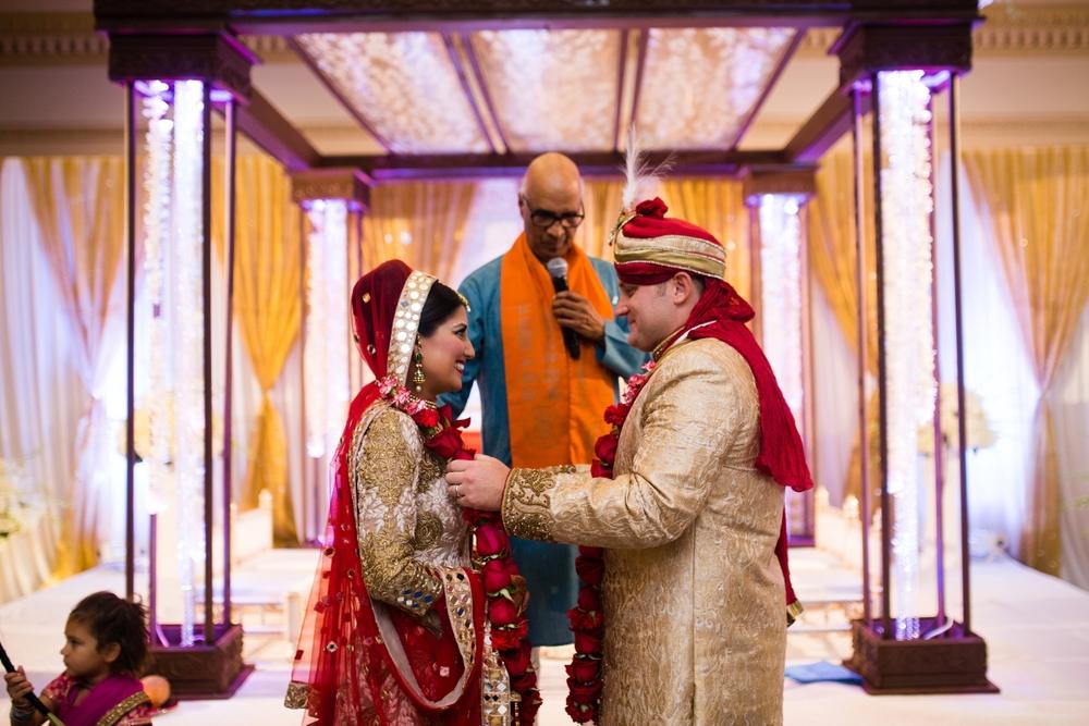 Indian-fusion-wedding-philadelphia-curtis-center_0033.jpg