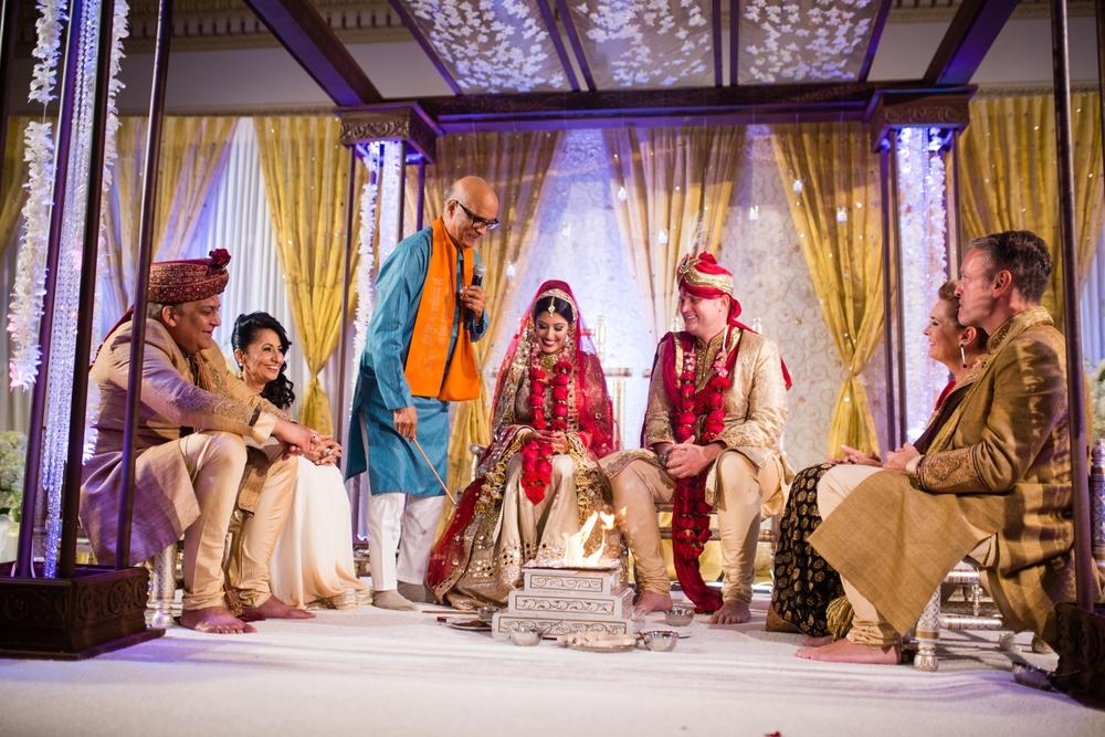 Indian-fusion-wedding-philadelphia-curtis-center_0034.jpg