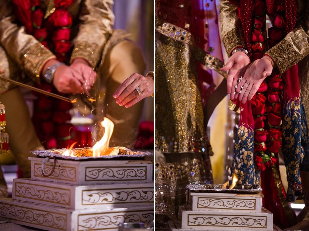 Indian-fusion-wedding-philadelphia-curtis-center_0035.jpg