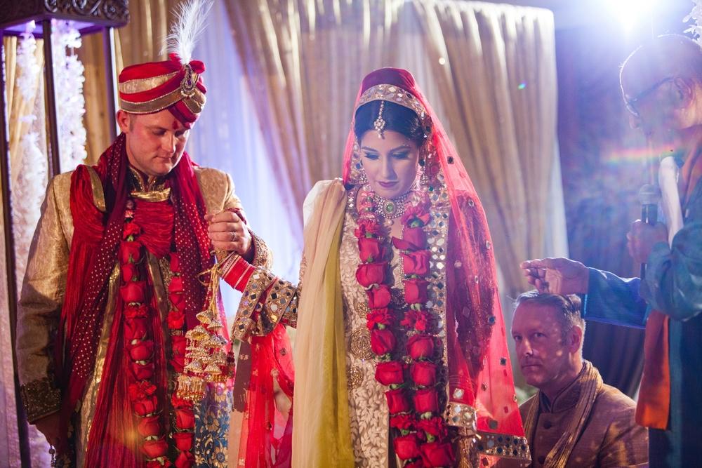 Indian-fusion-wedding-philadelphia-curtis-center_0036.jpg