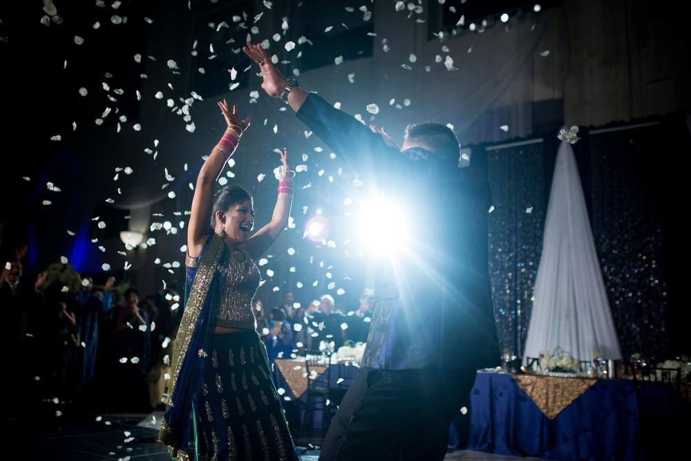 Indian-fusion-wedding-philadelphia-curtis-center_0042.jpg