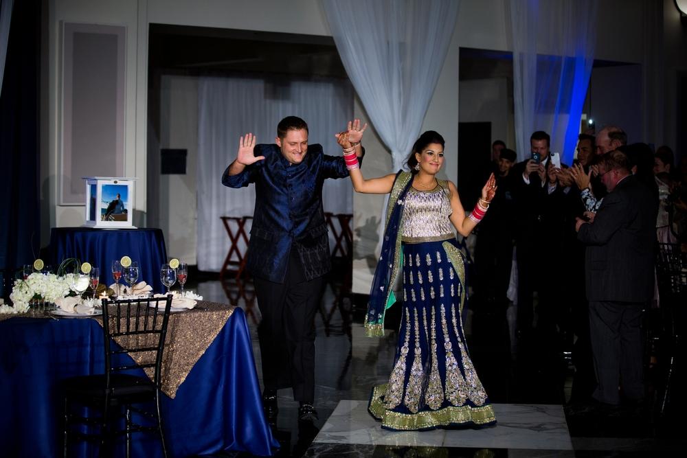Indian-fusion-wedding-philadelphia-curtis-center_0043.jpg