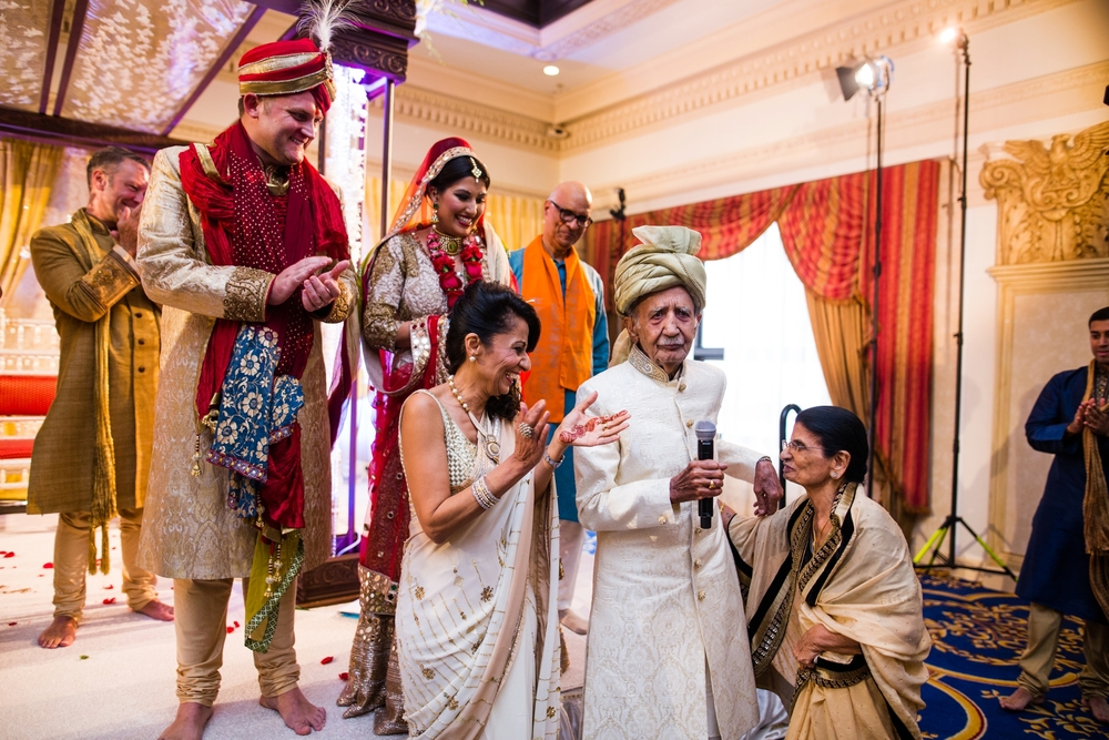 Indian-fusion-wedding-philadelphia-curtis-center_0054.jpg