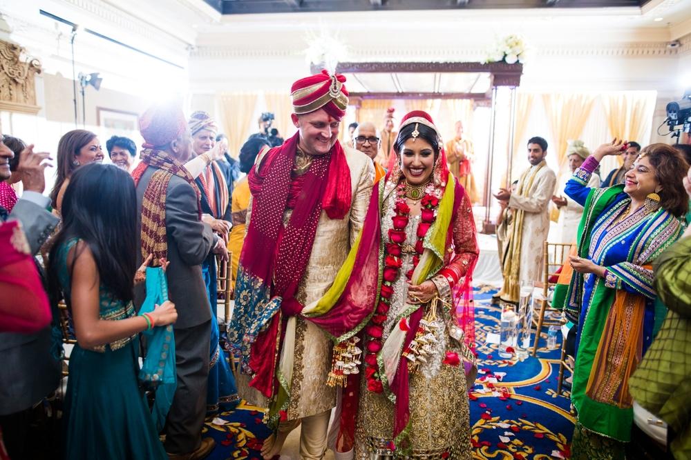 Indian-fusion-wedding-philadelphia-curtis-center_0055.jpg