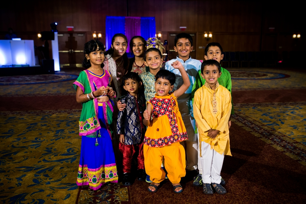 Indian-wedding-philadelphia-westin-princeton_0015.jpg