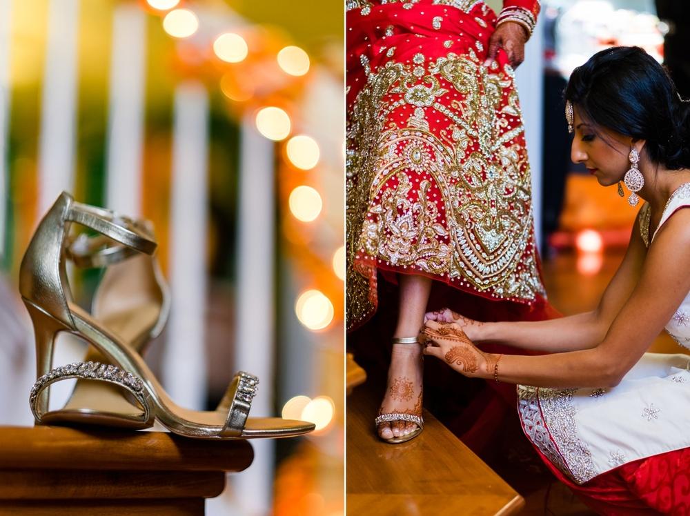 Sikh-wedding-Photographer-Meadowlark-Botanical-Gardens-Hilton-McLean-Tysons-Corner_0002.jpg