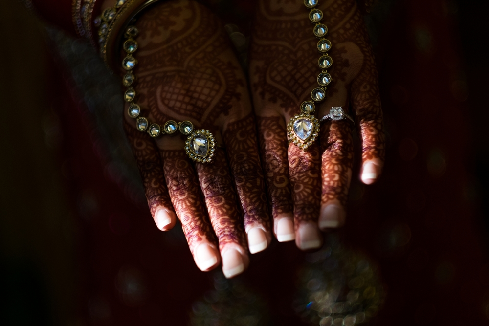 Sikh-wedding-Photographer-Meadowlark-Botanical-Gardens-Hilton-McLean-Tysons-Corner_0008.jpg