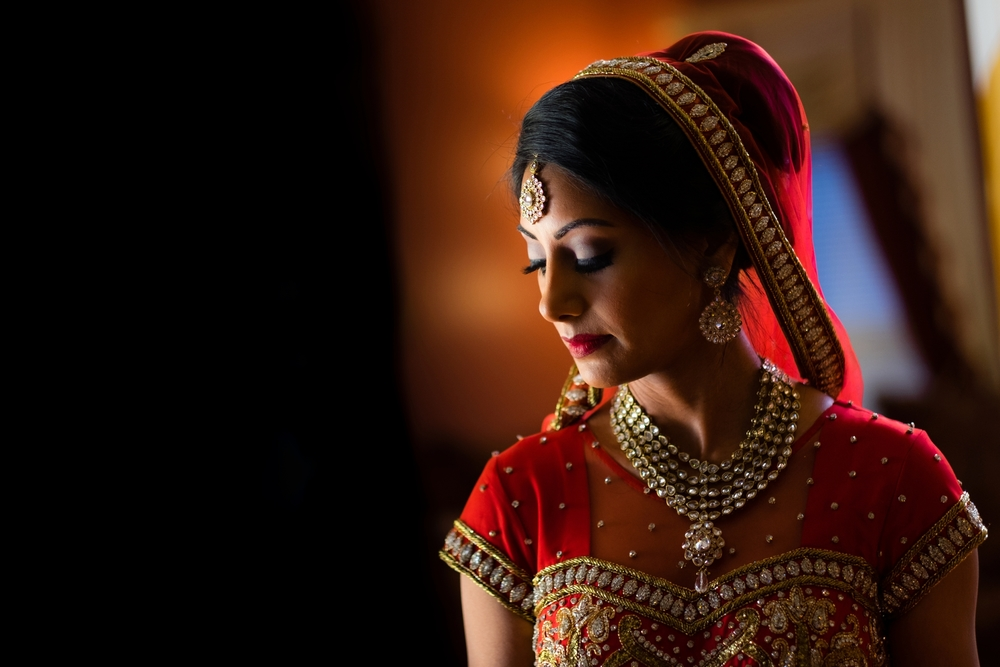 Sikh-wedding-Photographer-Meadowlark-Botanical-Gardens-Hilton-McLean-Tysons-Corner_0009.jpg