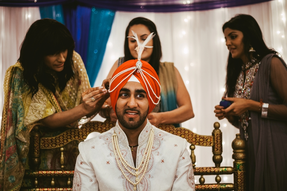 Sikh-wedding-Photographer-Meadowlark-Botanical-Gardens-Hilton-McLean-Tysons-Corner_0011.jpg