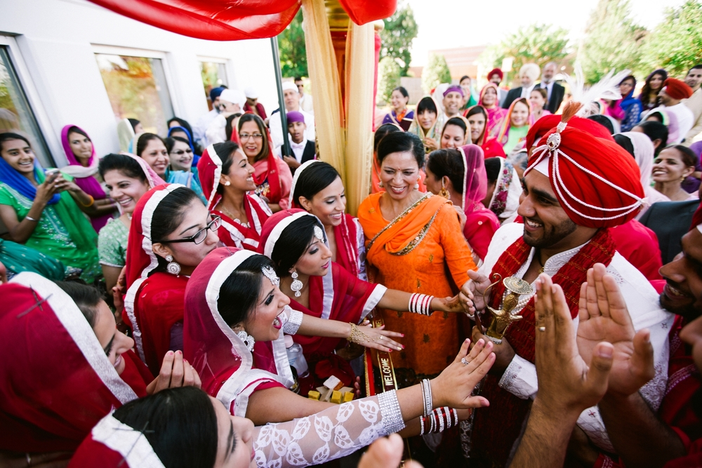 Sikh-wedding-Photographer-Meadowlark-Botanical-Gardens-Hilton-McLean-Tysons-Corner_0021.jpg