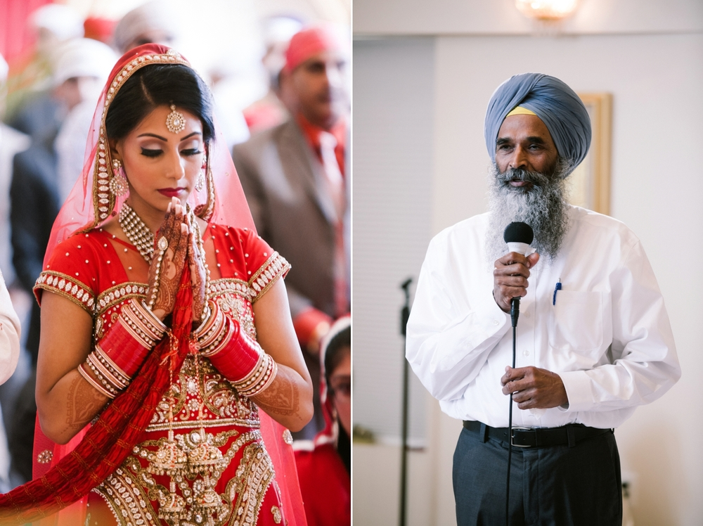 Sikh-wedding-Photographer-Meadowlark-Botanical-Gardens-Hilton-McLean-Tysons-Corner_0030.jpg