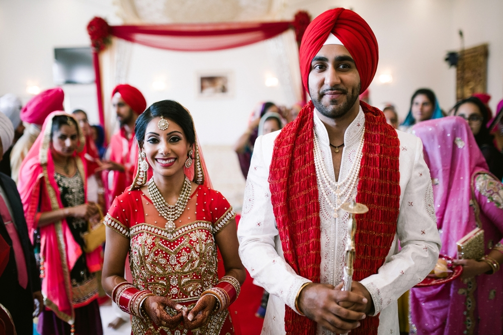 Sikh-wedding-Photographer-Meadowlark-Botanical-Gardens-Hilton-McLean-Tysons-Corner_0035.jpg