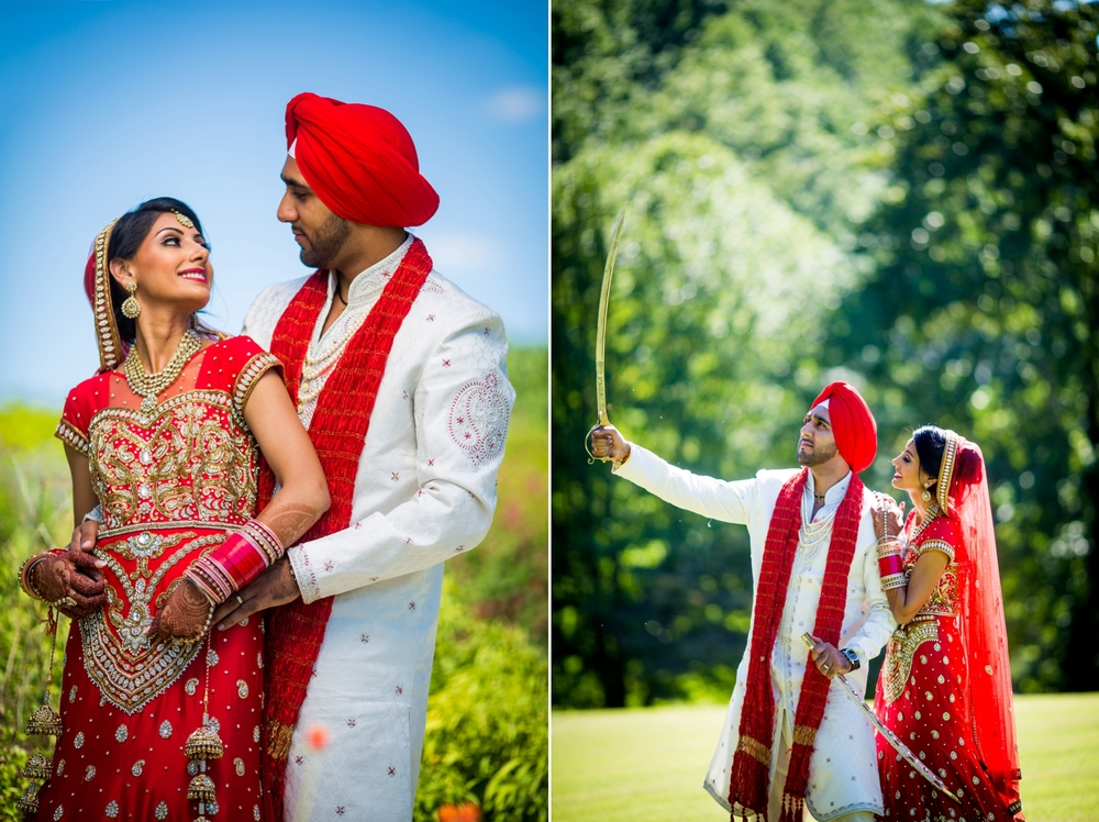 Sikh-wedding-Photographer-Meadowlark-Botanical-Gardens-Hilton-McLean-Tysons-Corner_0039.jpg