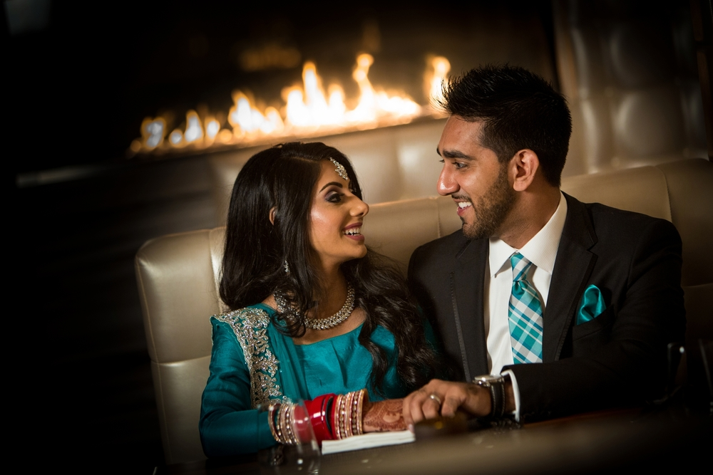 Sikh-wedding-Photographer-Meadowlark-Botanical-Gardens-Hilton-McLean-Tysons-Corner_0041.jpg