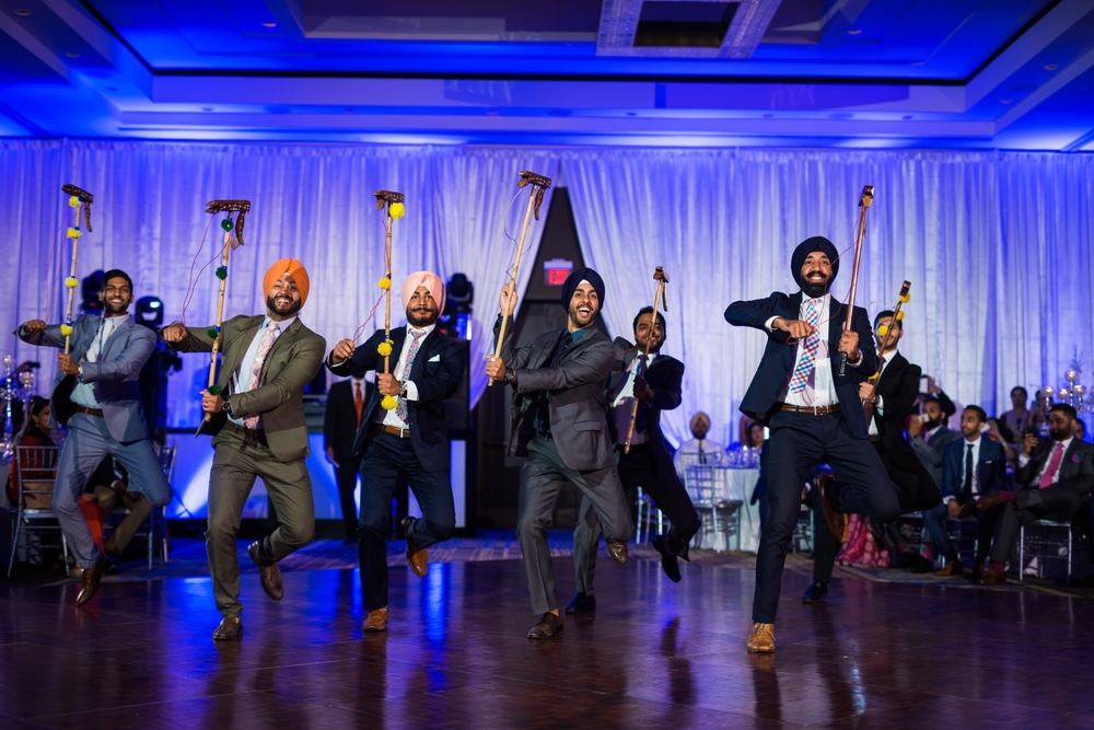 Sikh-wedding-Photographer-Meadowlark-Botanical-Gardens-Hilton-McLean-Tysons-Corner_0048.jpg