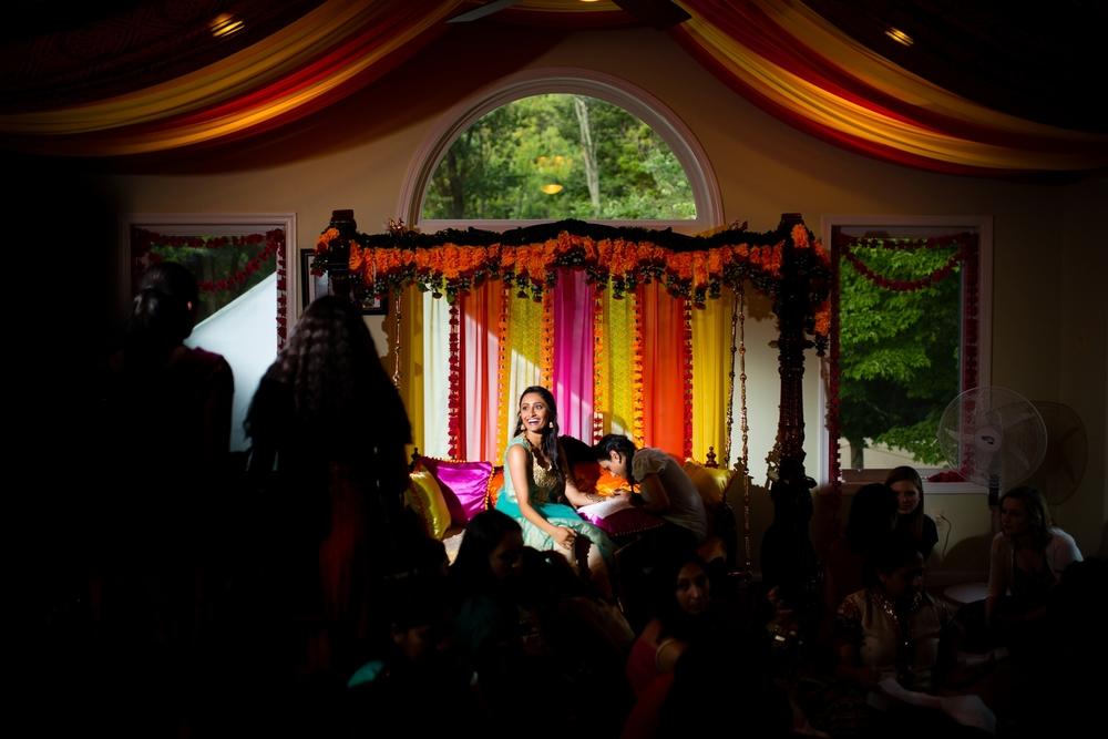 Indian-wedding-philadelphia-westin-princeton_0001.jpg