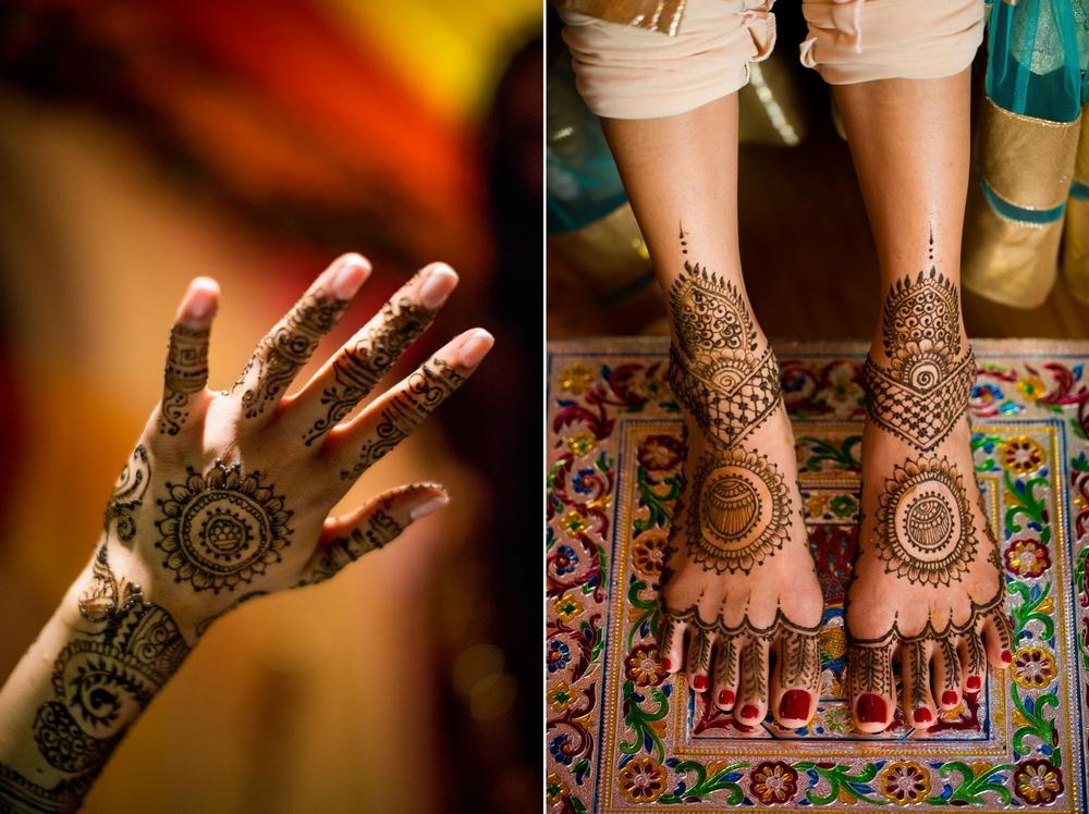 Indian-wedding-philadelphia-westin-princeton_0002.jpg