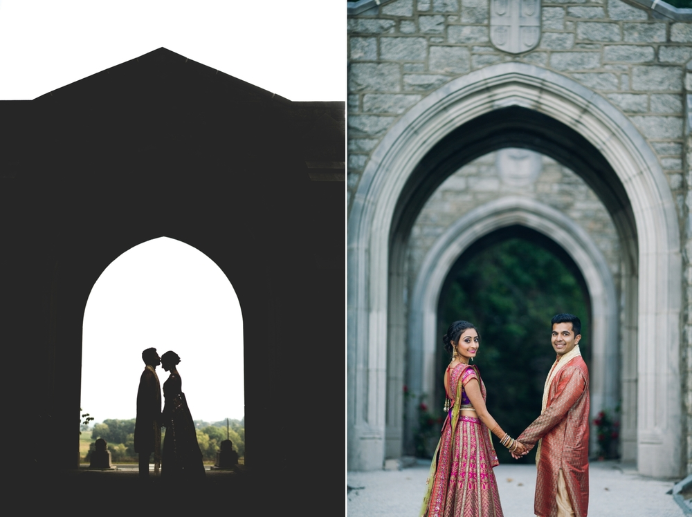 Indian-wedding-philadelphia-westin-princeton_0004.jpg