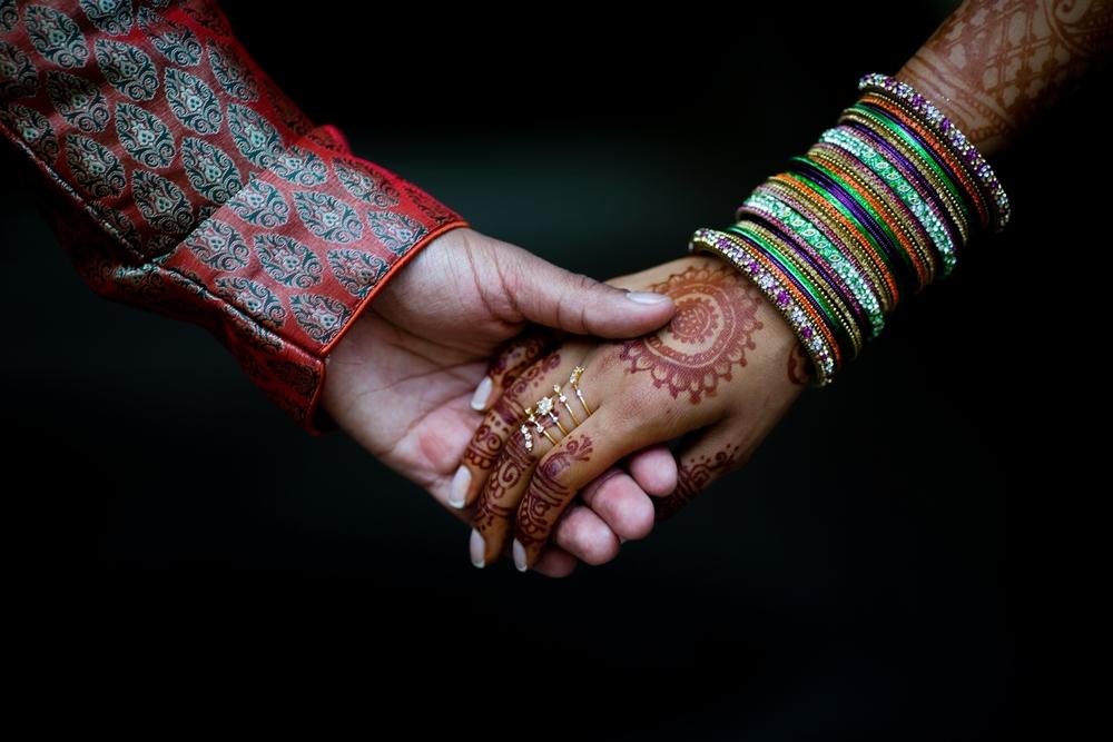 Indian-wedding-philadelphia-westin-princeton_0005.jpg