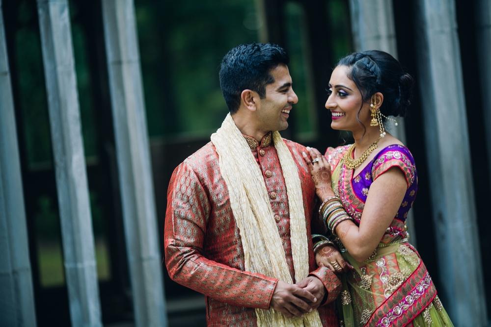 Indian-wedding-philadelphia-westin-princeton_0007.jpg
