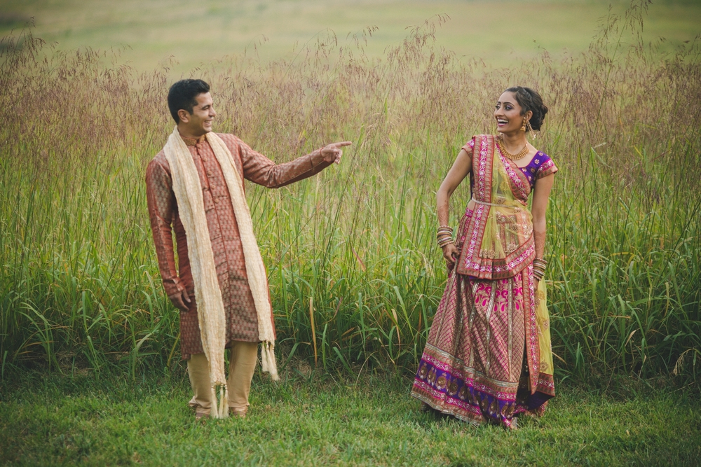 Indian-wedding-philadelphia-westin-princeton_0010.jpg