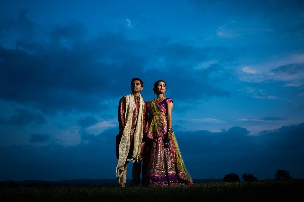 Indian-wedding-philadelphia-westin-princeton_0014.jpg