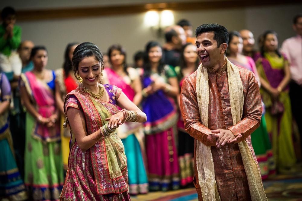 Indian-wedding-philadelphia-westin-princeton_0016.jpg