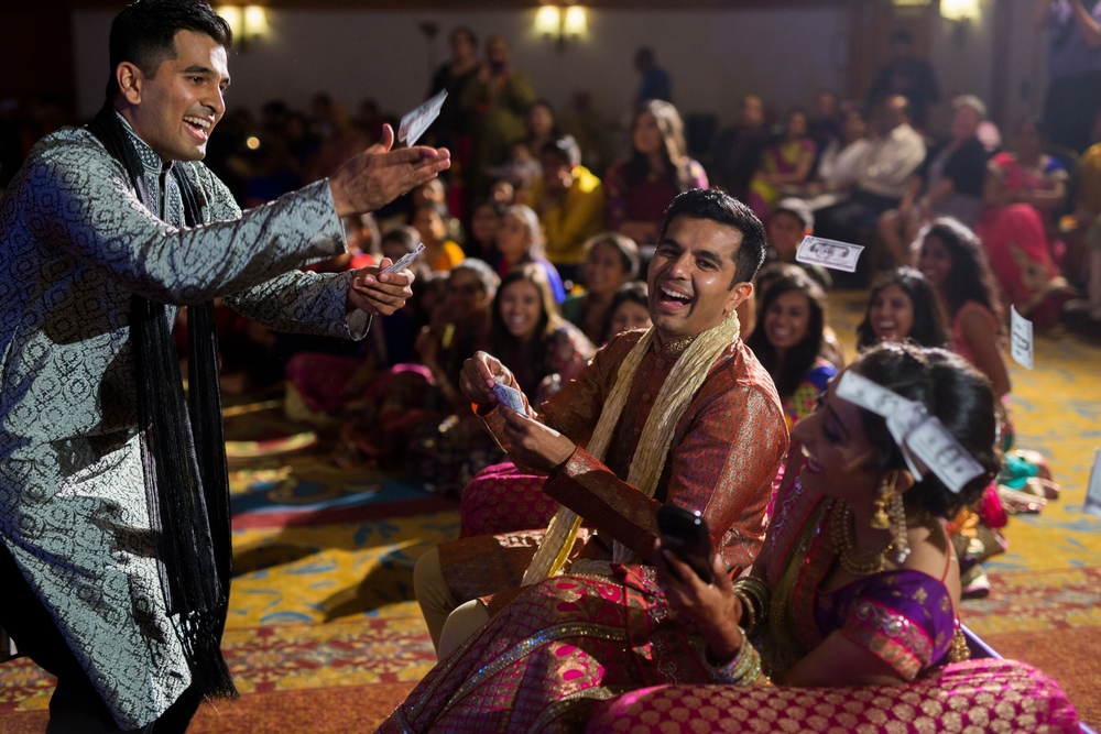 Indian-wedding-philadelphia-westin-princeton_0019.jpg