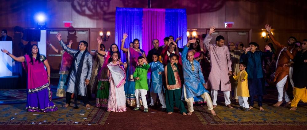 Indian-wedding-philadelphia-westin-princeton_0020.jpg