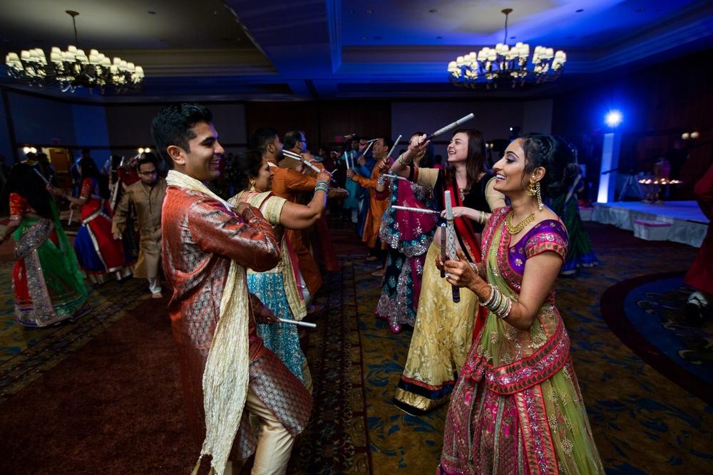 Indian-wedding-philadelphia-westin-princeton_0021.jpg