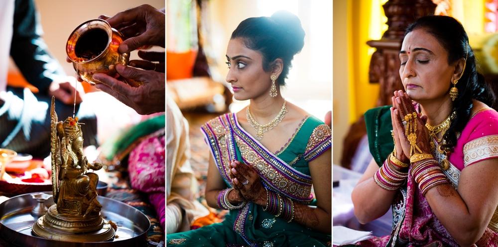 Indian-wedding-philadelphia-westin-princeton_0022.jpg