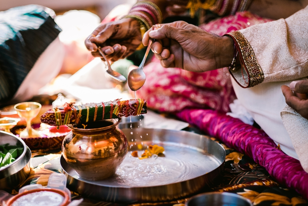 Indian-wedding-philadelphia-westin-princeton_0024.jpg