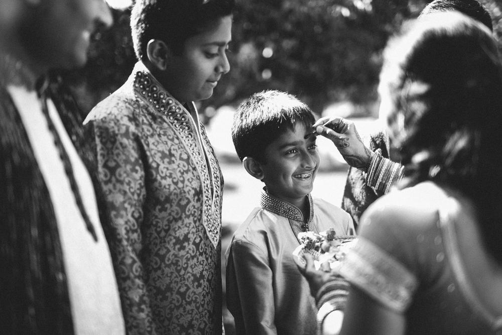Indian-wedding-philadelphia-westin-princeton_0025.jpg