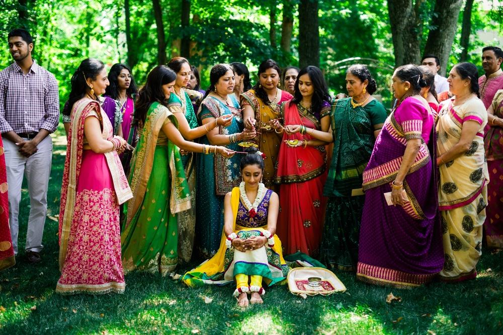 Indian-wedding-philadelphia-westin-princeton_0028.jpg