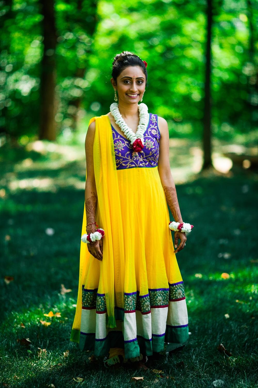 Indian-wedding-philadelphia-westin-princeton_0027.jpg