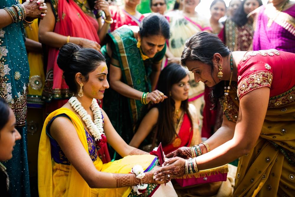 Indian-wedding-philadelphia-westin-princeton_0029.jpg