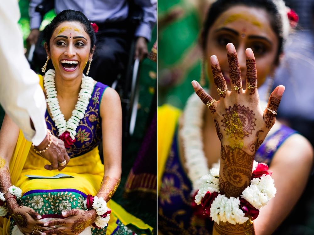 Indian-wedding-philadelphia-westin-princeton_0030.jpg
