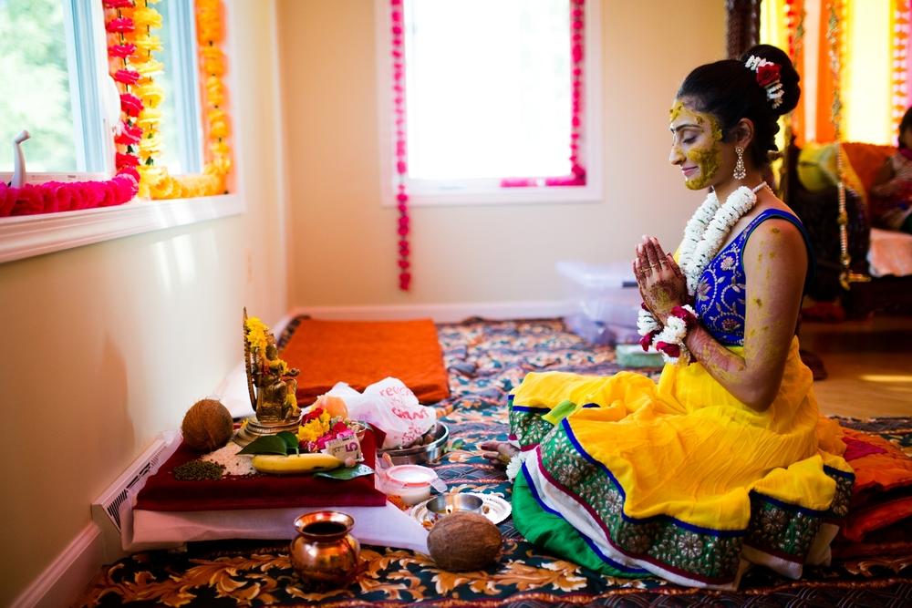 Indian-wedding-philadelphia-westin-princeton_0033.jpg