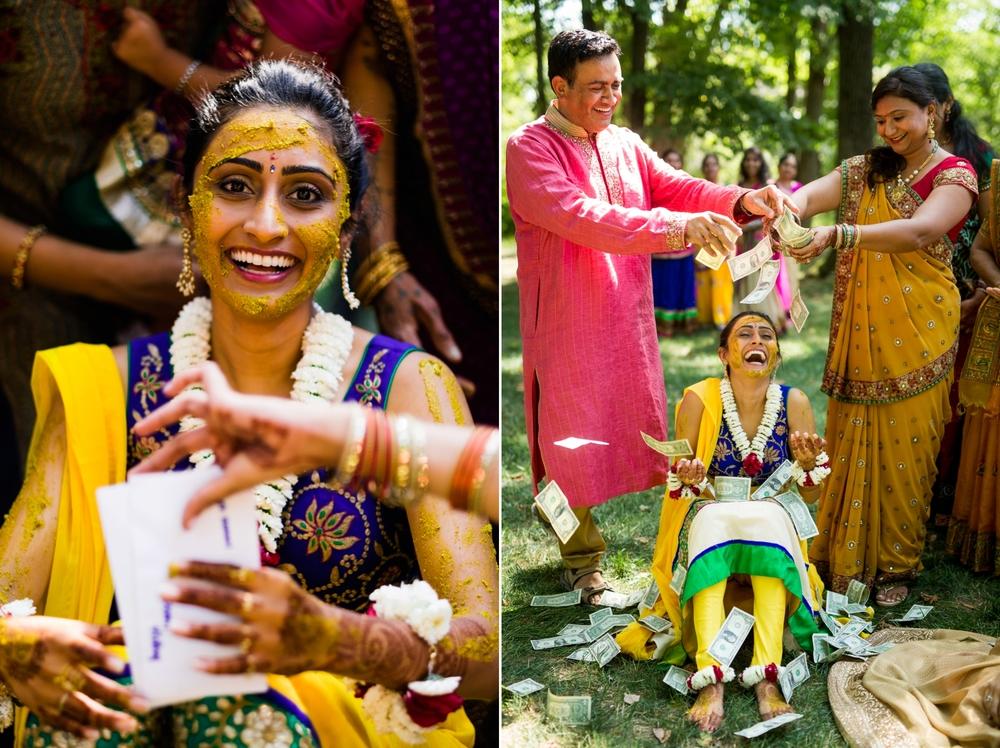 Indian-wedding-philadelphia-westin-princeton_0032.jpg