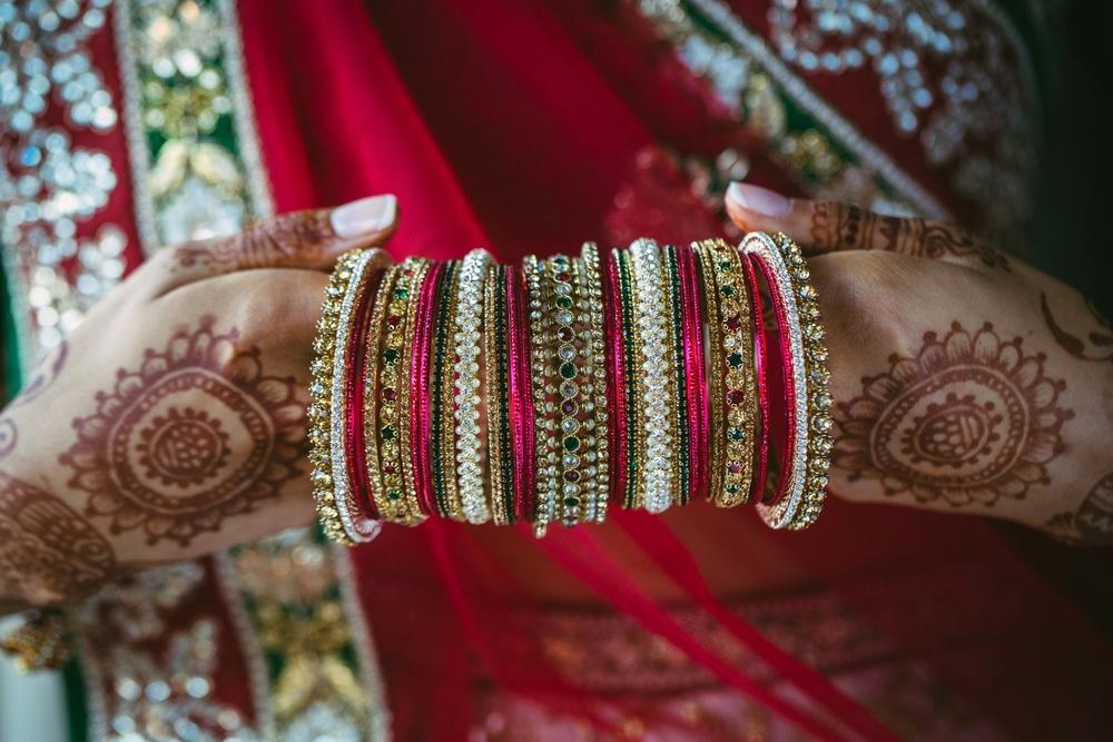 Indian-wedding-philadelphia-westin-princeton_0034.jpg