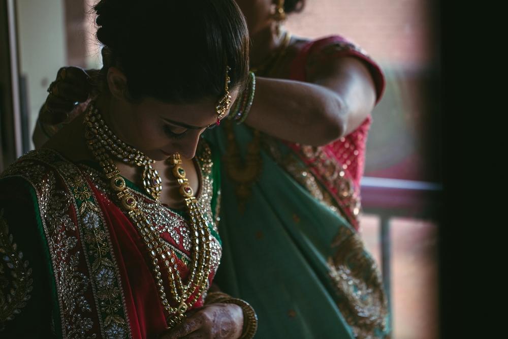 Indian-wedding-philadelphia-westin-princeton_0036.jpg