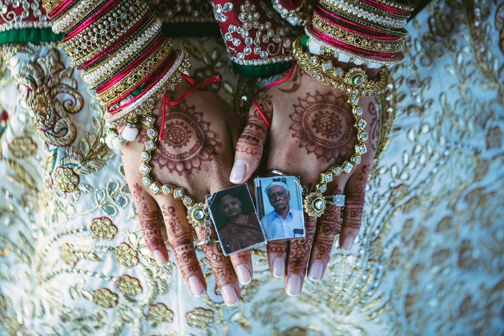 Indian-wedding-philadelphia-westin-princeton_0037.jpg