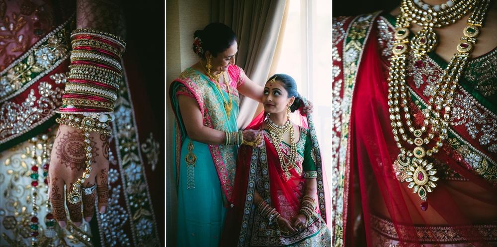 Indian-wedding-philadelphia-westin-princeton_0038.jpg