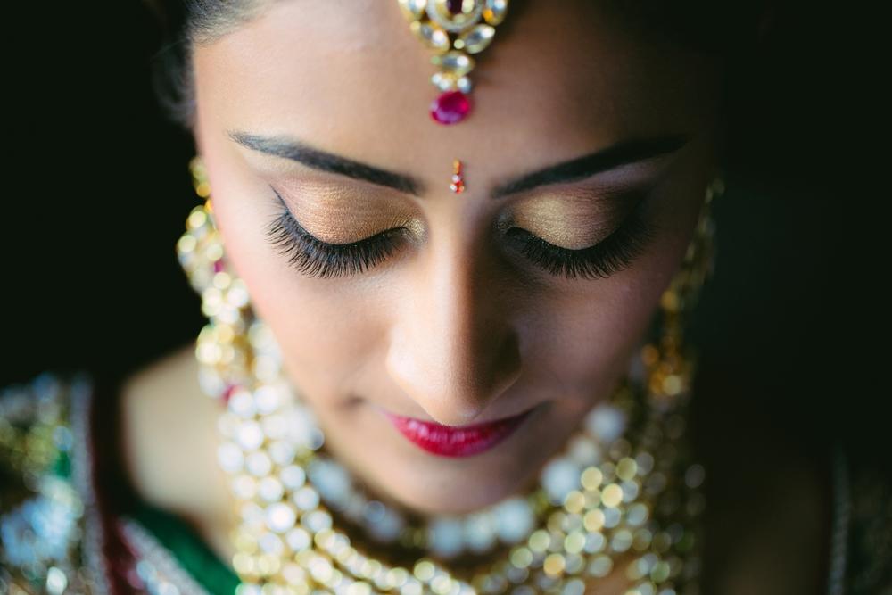 Indian-wedding-philadelphia-westin-princeton_0039.jpg