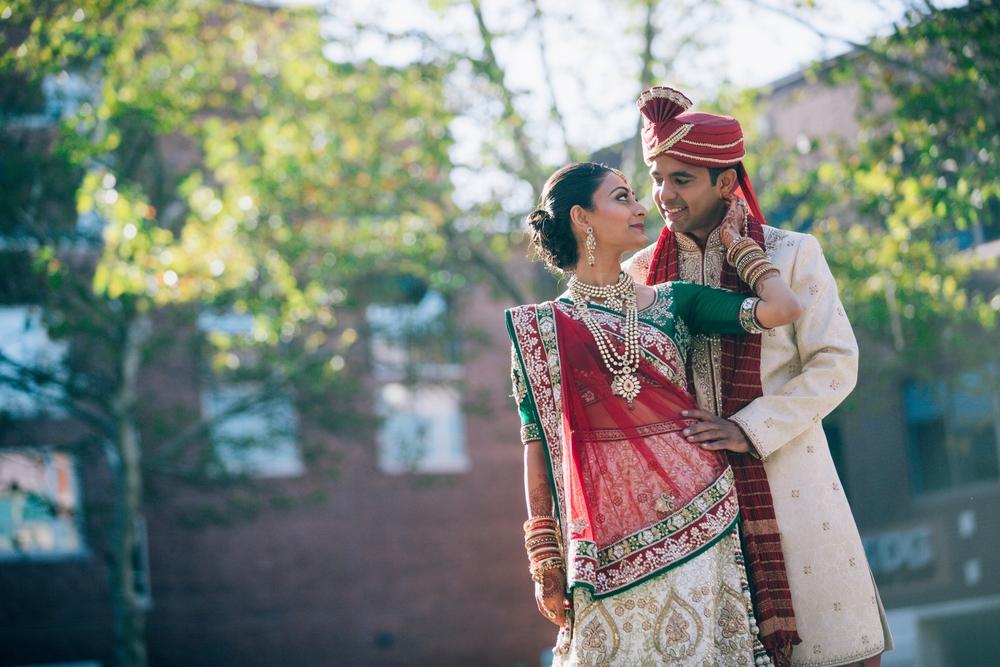 Indian-wedding-philadelphia-westin-princeton_0042.jpg