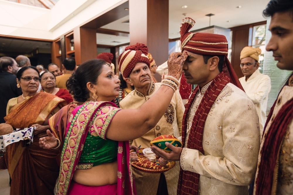 Indian-wedding-philadelphia-westin-princeton_0043.jpg